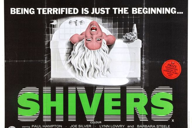 shivers_poster_05